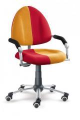 dětská rostoucí židle Freaky 2436 08 461