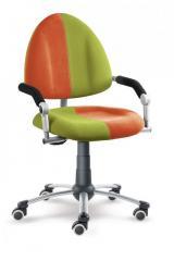 dětská rostoucí židle Freaky 2436 08 466