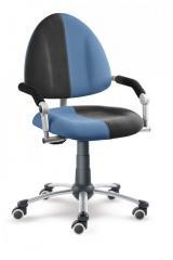 dětská rostoucí židle Freaky 2436 08 462