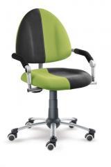 dětská rostoucí židle Freaky 2436 08 463