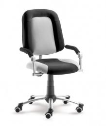 Detská rastúca stolička FREAKY SPORT 2430 08 397