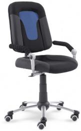Detská rastúca stolička FREAKY SPORT 2430 08 375