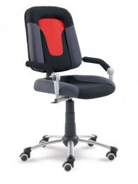 Detská rastúca stolička FREAKY SPORT 2430 08 371
