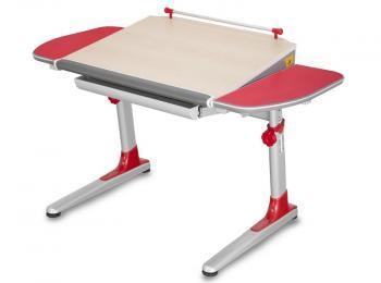 Dětský rostoucí stůl YOUNG COLLEGE PROFI 32P3