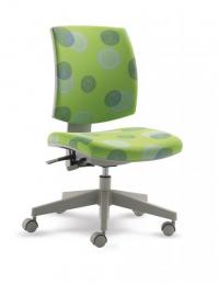Detská rastúca stolička MYFLEXO 2432 - VÝPREDAJ