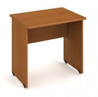 stůl pracovní GATE GS 800