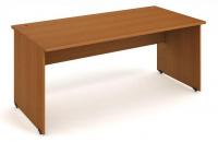 stůl GATE GS 1800