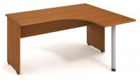 stôl GATE GE 60 L