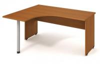 stôl GATE GE 60 P