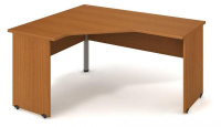 stôl GATE GEV 60 P