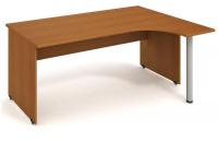 stůl GATE GE 1800 L