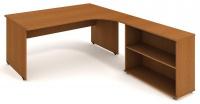 stôl GATE GE 1800 H L