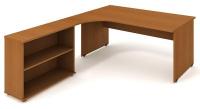 stôl GATE GE 1800 H P