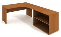 stôl GATE GE 60 H L