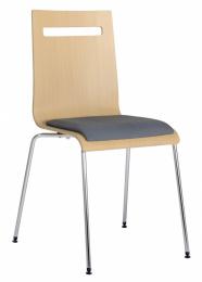 stolička Elsi TC SEAT UPH