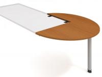 stôl GATE GP 22 P P