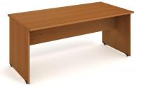 stôl rokovací GATE GJ 1800