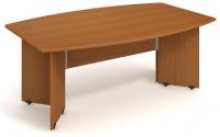 stôl rokovací GATE GJ 200