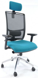 stolička BZJ 397