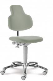 Lekárska stolička Medmax 2206