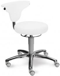 stolička MEDI - 1251 G med