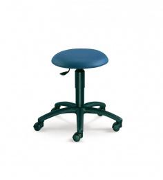 lékařská stolička 1282 S