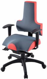 terapeutická stolička THERAPIA ENERGY S PRO 1110