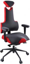 Terapeutická stolička THERAPIA ENERGY L PRO 3110