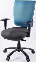 Terapeutická stolička THERAPIA UNISIT 3990