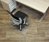 podložka pod SMARTMATT 5090 PH- na hladké podlahy