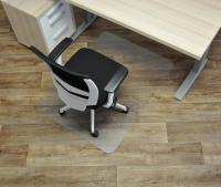 podložka pod SMARTMATT 5090 PH- na hladké podlahy(120x90)