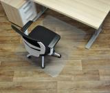 podložka pod SMARTMATT 5100 PH na hladke podlahy