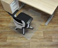 podložka pod SMARTMATT 5100 PHL na hladke podlahy (120x100)