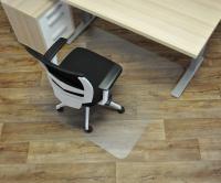 podložka pod SMARTMATT 5200 PH - na hladké podlahy(120x120)