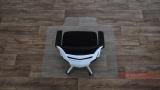 podložka pod SMARTMATT 5200 PHL  - na hladké podlahy