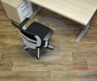 podložka pod SMARTMATT 5200 PHD  - na hladké podlahy(120cm)