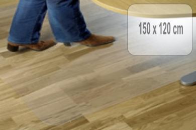 podložka pod židle SMARTMATT 5300 PH (120x150)