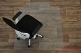 podložka pod SMARTMATT 5300 PHL - na hladké podlahy