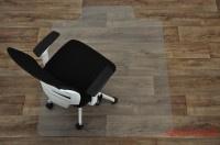 podložka pod SMARTMATT 5300 PHL - na hladké podlahy(120x150)