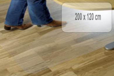 podložka pod židle SMARTMATT 5400 PH (120x200)