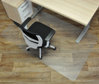 podložka pod SMARTMATT 5400 PH - na hladké podlahy