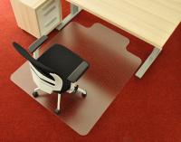 podložka pod stoličky SMARTMATT 5134 PCTL-na koberce (120x134)