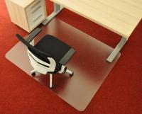 podložka pod stoličky SMARTMATT 5300 PCT - na koberce(120x150)
