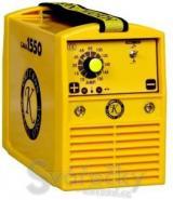 invertor GAMA 1550