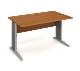 stůl CROSS CS 1400