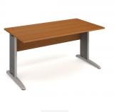 stůl CROSS CS 1600