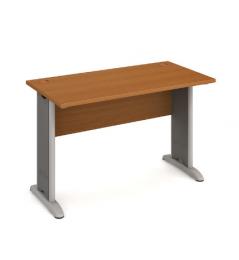 stůl CROSS CE 1200