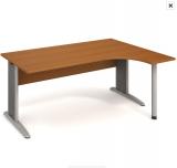 stůl CROSS CE 1800 L