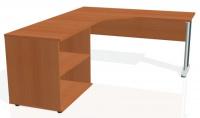 stůl CROSS CE 60 H P