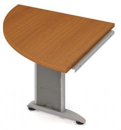 stůl CROSS CP 901 L